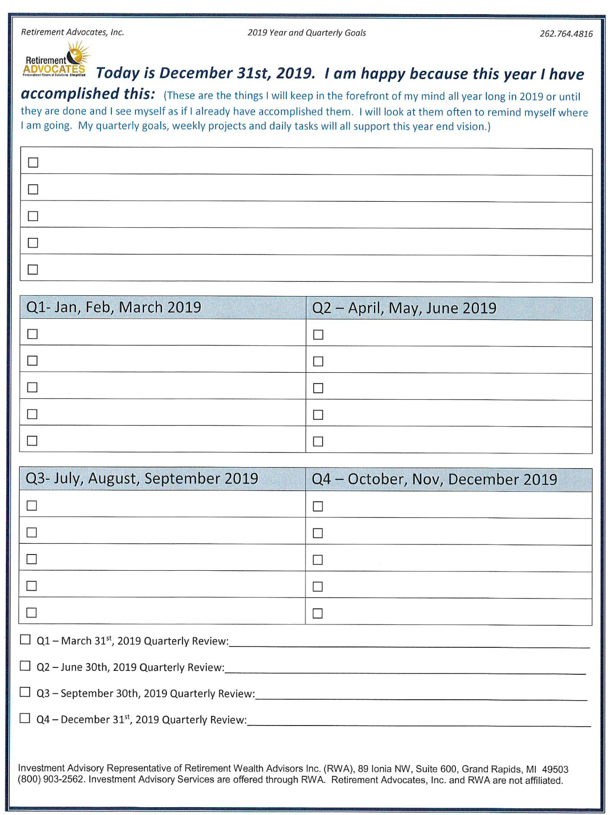 2019-Goals-Worksheet
